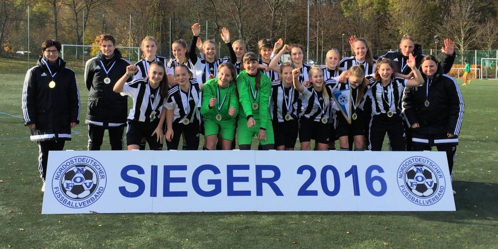 0_u16_siegerteam.jpg